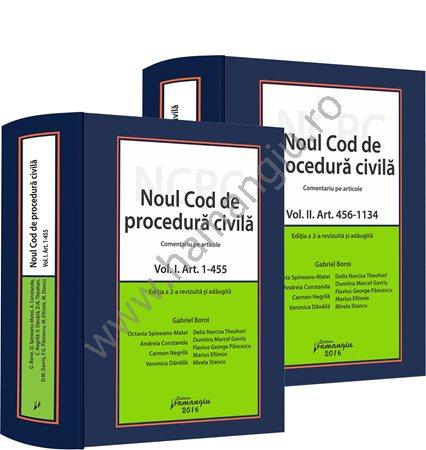 0003053_noul-cod-de-procedura-civila-comentariu-pe-articole-editia-a-2-a-revizuita-si-adaugita_450