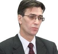 Adrian-Neacsu