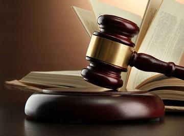 Ajutorul public judiciar