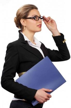 Femeile in arbitraj