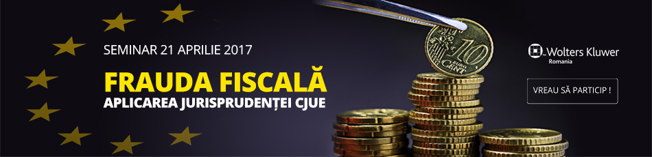 Banner - Fraude fiscale-950x230
