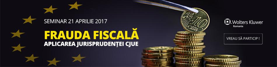 Banner - Fraude fiscale-950x230