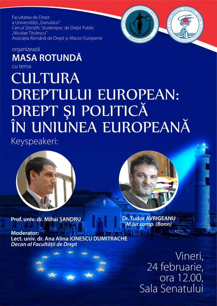 cultura-dreptului-european