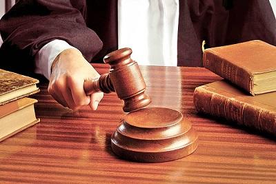 Codul penal din 1865 Codul penal din 1969