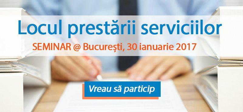 fb-cover-locul-prestarii-sv-30jan2017-655x350