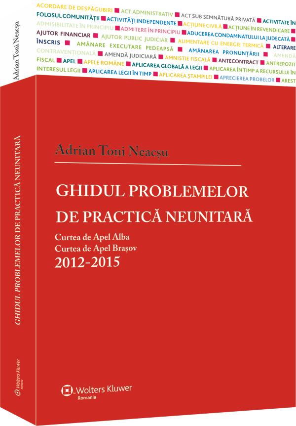 Ghidul-practicii-neunitare