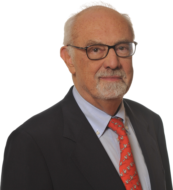 Jacques Malherbe
