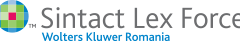 Logo-Lex-Force