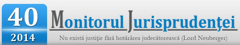 MJ-40-Joi