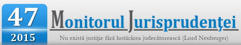 MJ-47_Joi