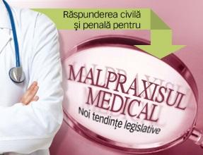 malpraxis medical