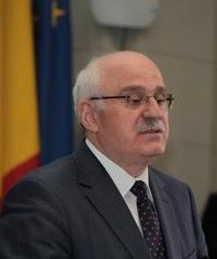 Mircea Dutu - Jurisprudenta