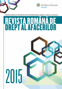 RRDA-2015