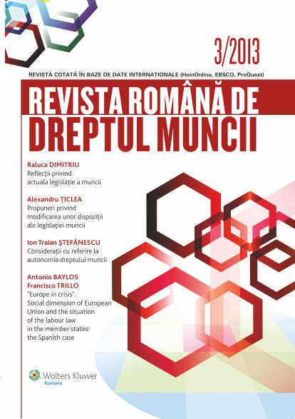 RRDM 3-2013