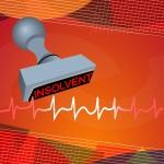 Radiografie-insolventa-RRDA1
