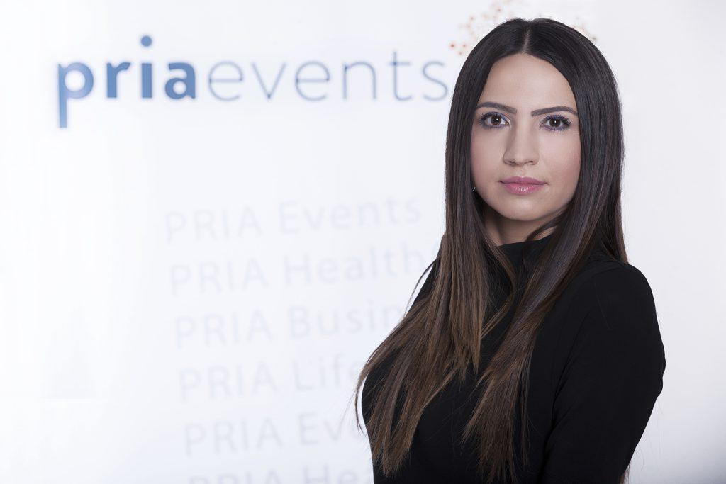 Raluca Voivozeanu_CEO PRIAevents