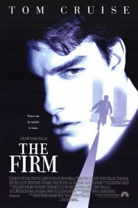 The Firm - Firma