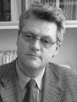 Valerius M. Ciuca