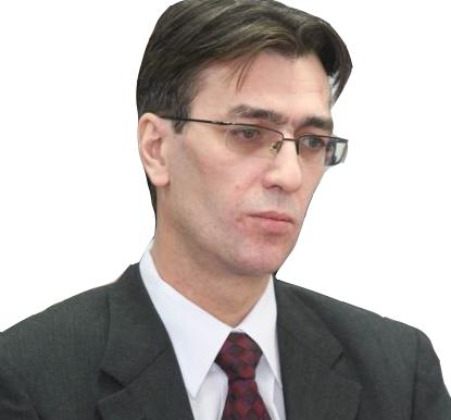 Adrian Neacsu