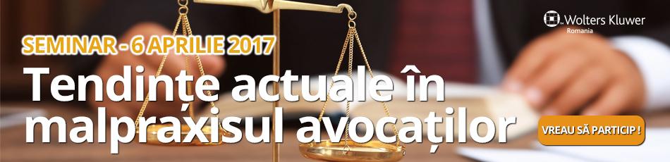 banner malpraxis avocati 950x230