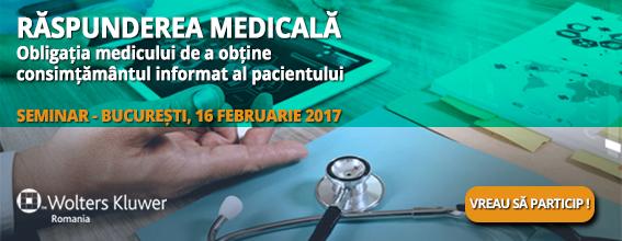 banner-raspunderea-medicala-567x220