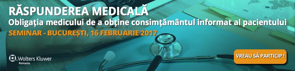 banner-raspunderea-medicala-950x230