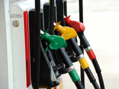 Combustibil