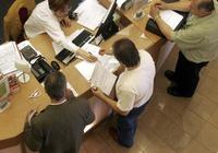 evaluarea functionarilor publici