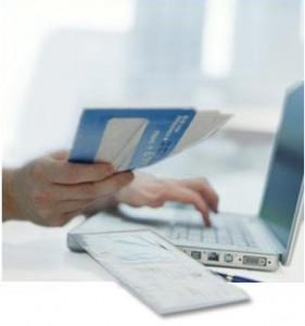 facturi online laptop
