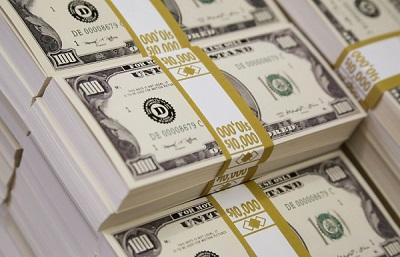 falsificare de moneda