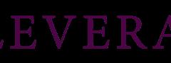 getleverage-mobile-logo