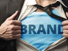 improving-your-personal-brand
