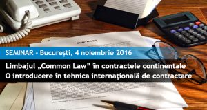iordache-common-law-lp-655x350