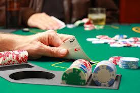 jocuri de noroc, jurisprudenta