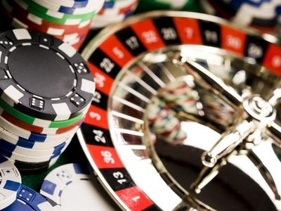 рулетка Bet casino