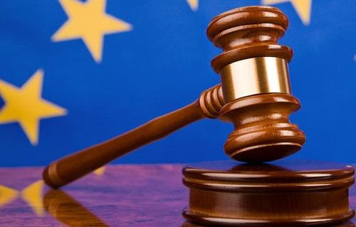 legea insolventei