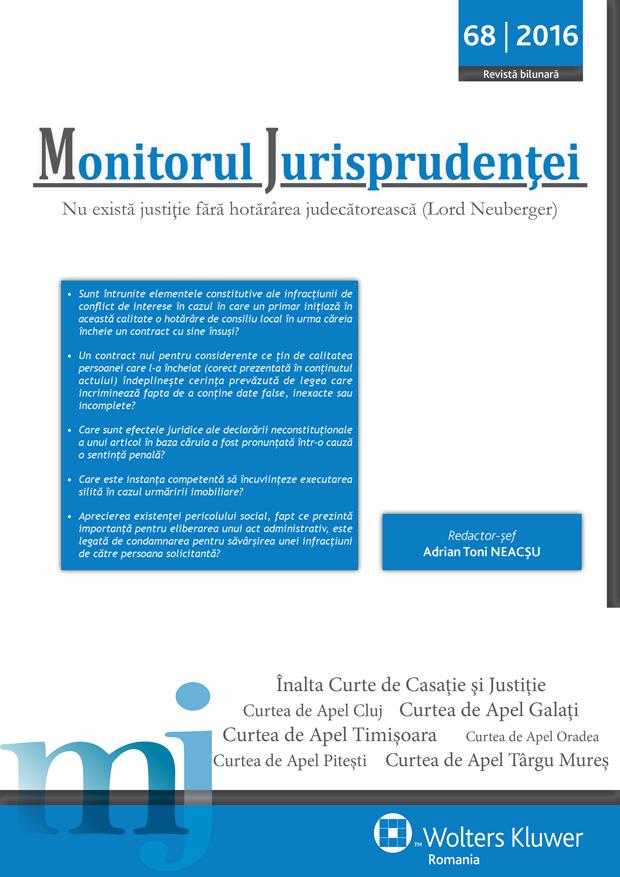 monitorul-jurisrudentei-nr68-620x877px