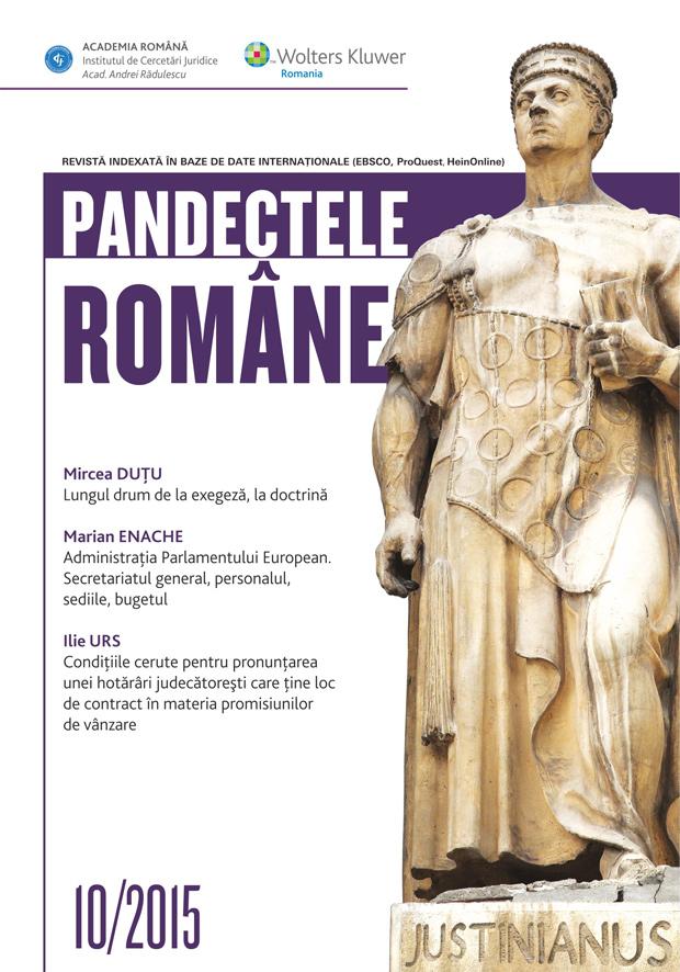pandecte-620px