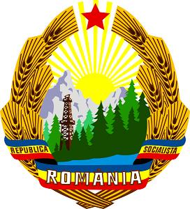 Presedintele Republicii Socialiste Romania