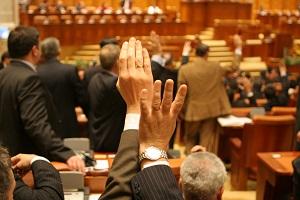 proiect de lege