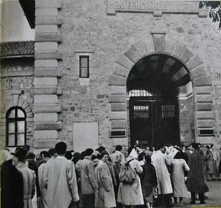 sistemul penitenciar