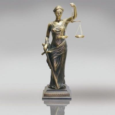 Sistemul stiintei dreptului