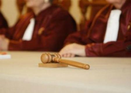 Statul de drept