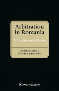 t-c-jp-002-16-wolters-kluwer-arbitration-in-romania-87f96ca9689f117a61d4849c7acab5f0