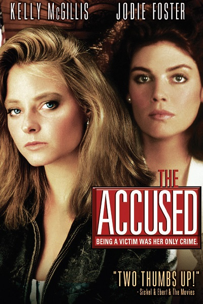 the-accused-poster