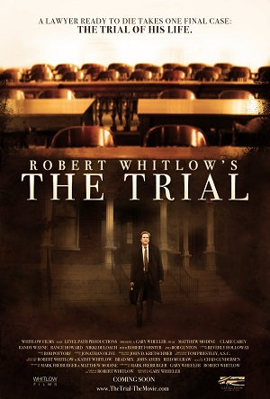 the-trial